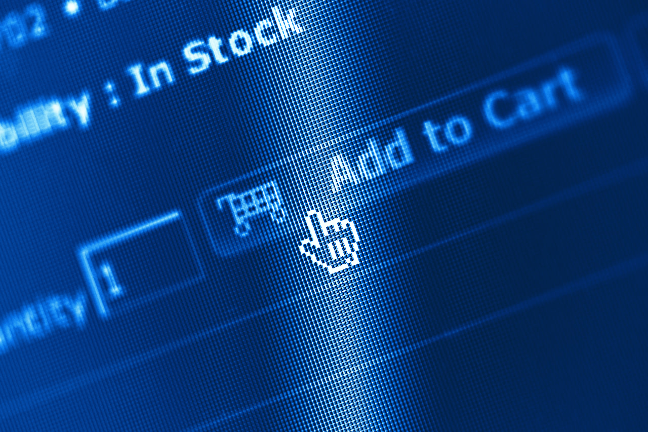 a7cc796ab 4 coisas que você deve saber antes de montar uma loja virtual ...